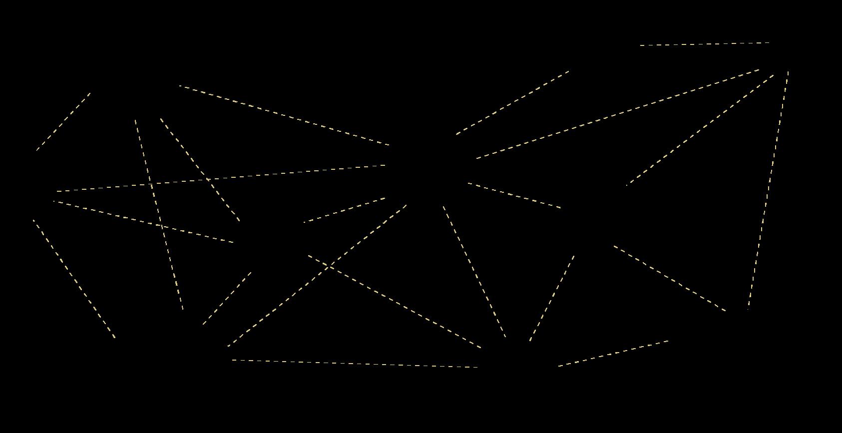 Netzwerk_s