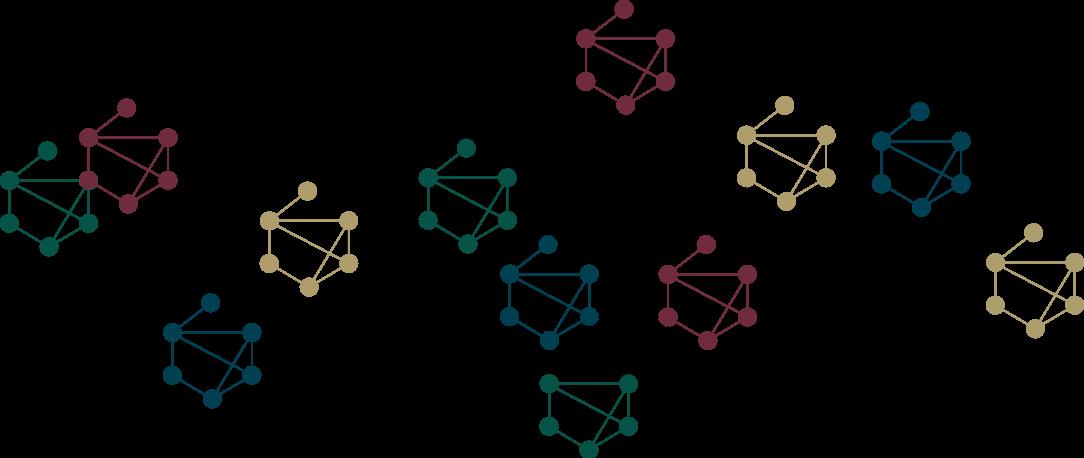 relacon_unternehmen_hexagon